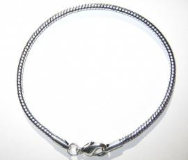 P-Style Armband PA-0021Z