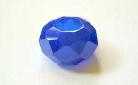 PG-0192 Blauw facet