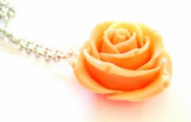 HL-0165 Ketting Rose