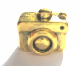 PM-0126 Kraal Camera