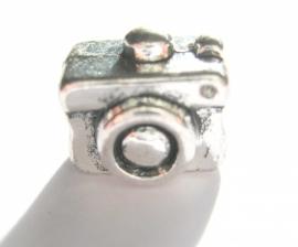 PM-0125 Kraal Camera