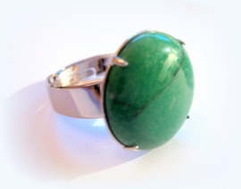 R-0128 Ring Green