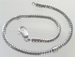P-Style Armband  PA-0016