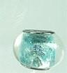 Kraal lichtblauw  PG-0062