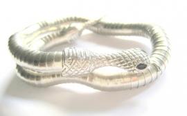A-0020 Snake Armband