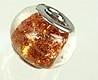 Kraal oranje  PG-0069