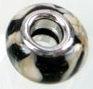 Kraal  Zwart/bruin  PG-0118