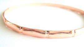 A-0460 Armband Rosé