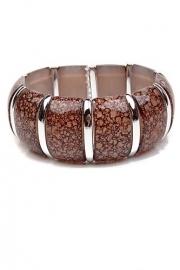 Armband  A-0038