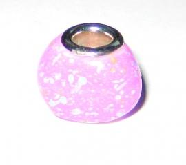 Kraal lila/roze  PM-0078