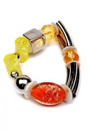 Armband  A-0089