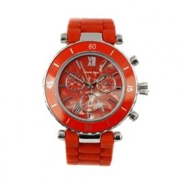 AH-0130 Horloge Rood