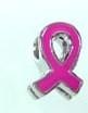 PM-0500 Roze Lintje