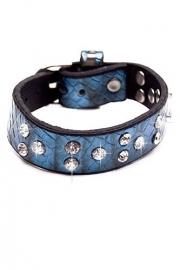 Armband  A-0096