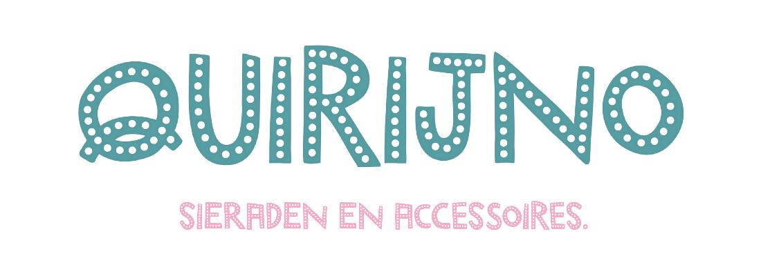 Quirijno