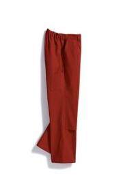 BP Werkbroek rood 1486-060