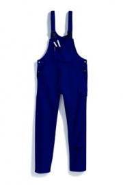 BP Tuinoverall donker blauw 1482-060