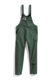 BP Tuinoverall groen 1482-060
