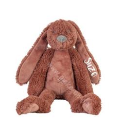 Happy Horse Rust Rabbit Richie 38cm met naam