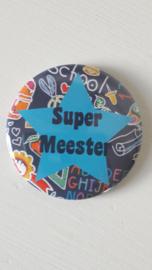 Flesopener Super Meester