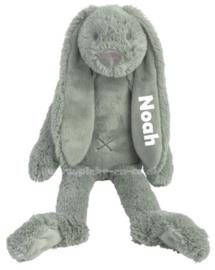 Happy Horse Green Rabbit Richie 38cm met naam