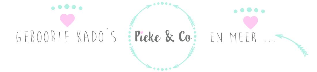 Pieke&co