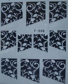 wts f-038