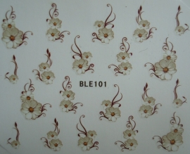 wts-ble101