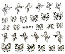 BLE 877