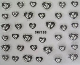 SMY deluxe-166