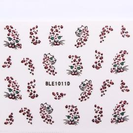 BLE 1011