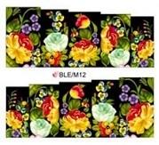 wts bleM12