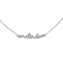 Amsterdam Necklace