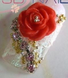 si 080 rose classic