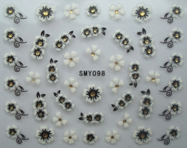 SMY deluxe-98