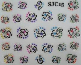 sjc 15