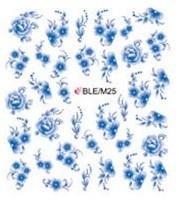 wts bleM25