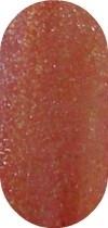 G4N gellak nr.85-zacht rood glitter