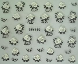 SMY deluxe-160