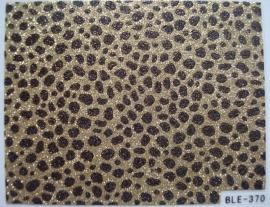 animal print ble-370