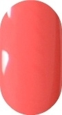 Stylish gel polish NEW nr.20 Shirley Pink