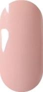 Stylish gellak - Nude Pink nr.69
