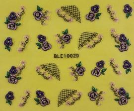 BLE 1002