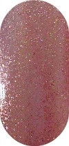 G4N gellak nr.94-rose glitters
