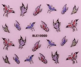 BLE 1000