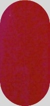 G4N gellak nr.63-rose fuchsia