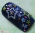 si 020 stars