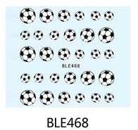 wts-football ble468