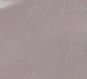 nagelfolie potje nr.77 zilver