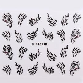 BLE 1012